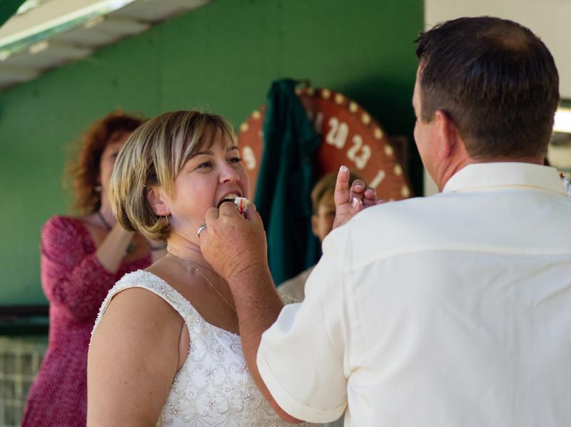 Riggle-Wedding-ceremony-172.jpg