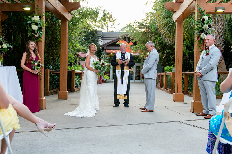 2017-09-02 - Wedding - Doreen and Brad 5650A.jpg