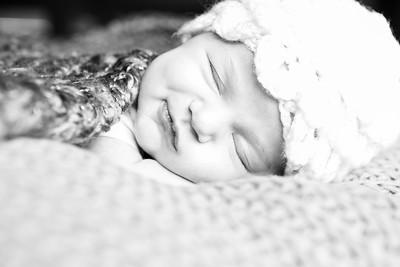 Baby Eve