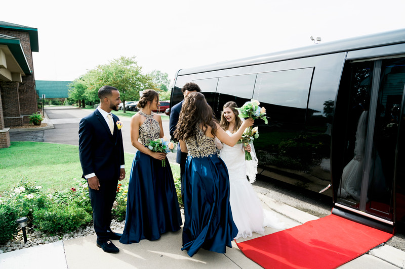 melissa-kendall-beauty-and-the-beast-wedding-2019-intrigue-photography-0183.jpg