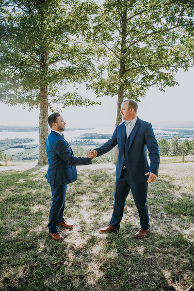 Goodwin Wedding-292.jpg