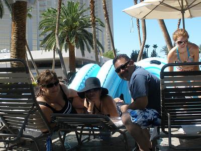 8/09 Vegas