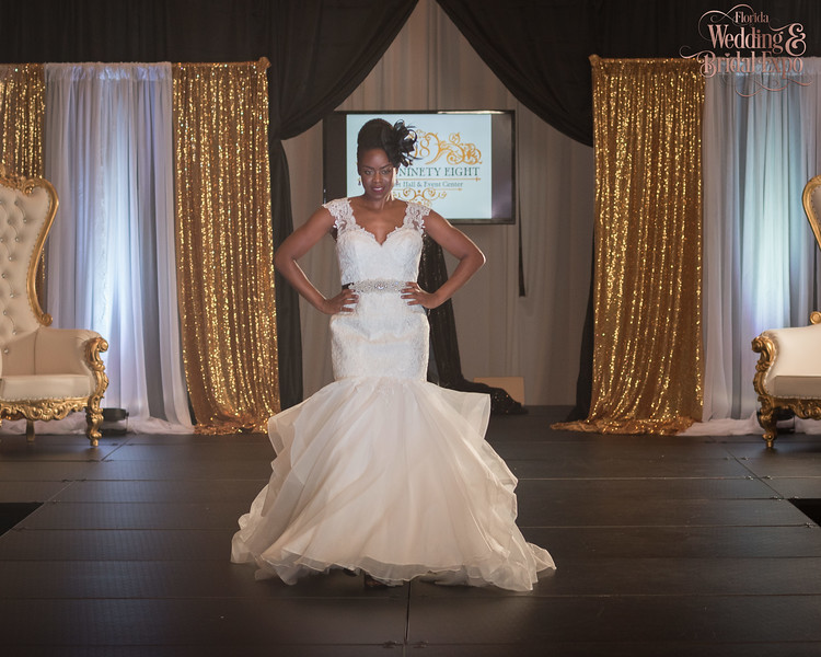 florida_wedding_and_bridal_expo_lakeland_wedding_photographer_photoharp-83.jpg