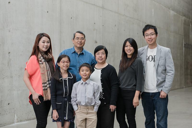 2015-10-12-Family-JAU_5115.jpg