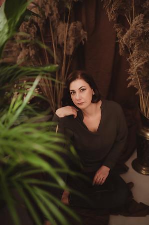 Ana Letitia