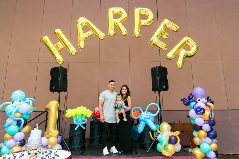 harper-_M2_9936.jpg