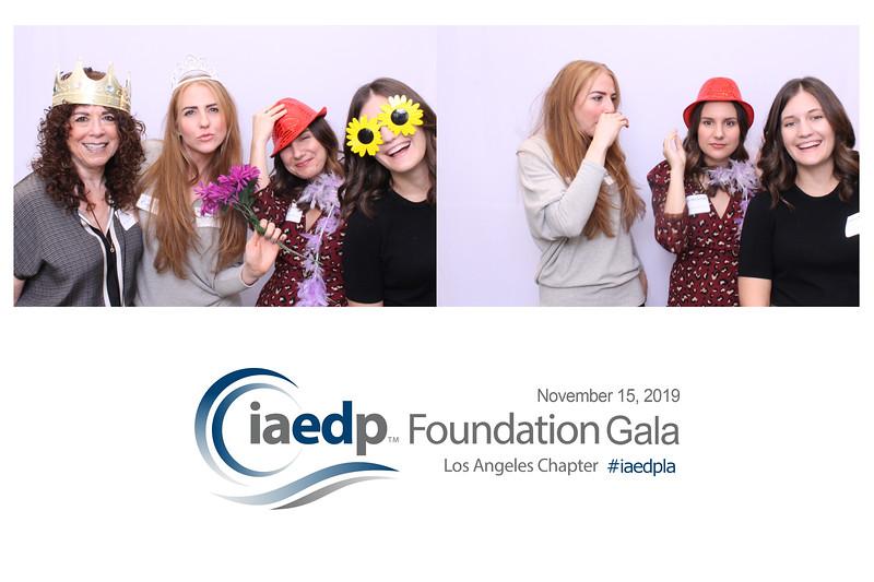 IAEDP_LA_Gala_2019_Prints_ (19).jpg