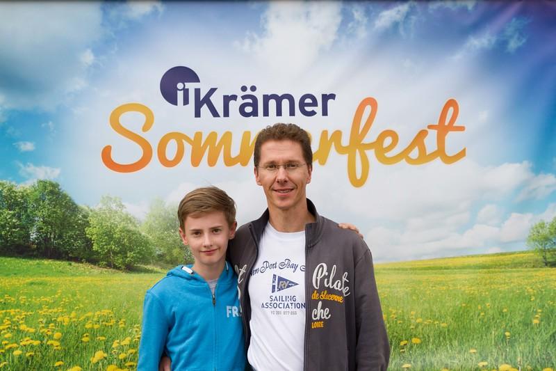 kraemerit-sommerfest--8826.jpg