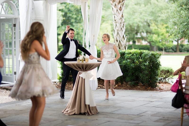 Cameron and Ghinel's Wedding339.jpg