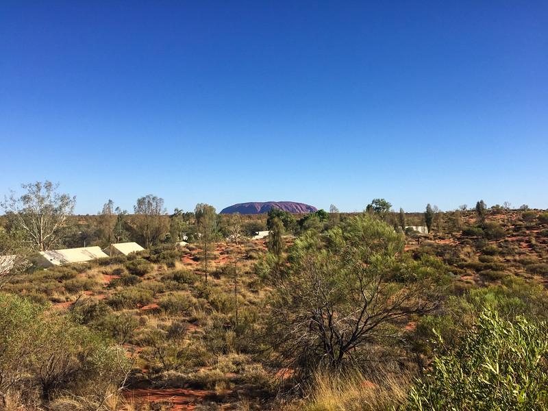 04. Uluru (Ayers Rock)-0351.jpg