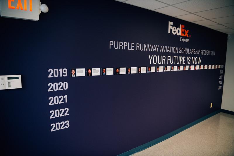20190904_FedEx Wall-7956.jpg