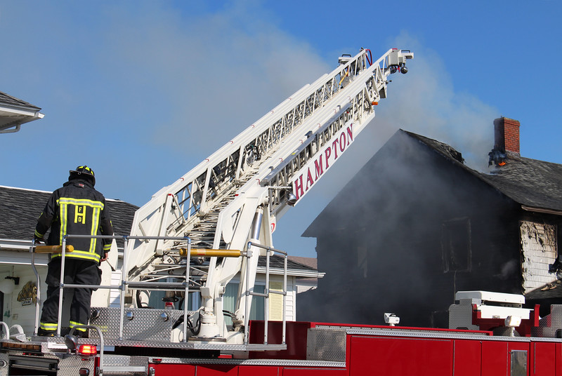 seabrook fire 62.jpg