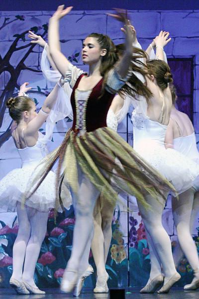 dance_050209_386.jpg