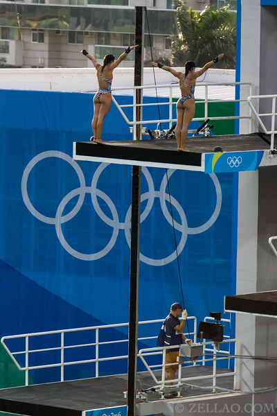 Rio-Olympic-Games-2016-by-Zellao-160809-05051.jpg