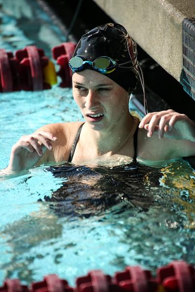 181111 CMS vs Chapman Swimming Diving-648.jpg
