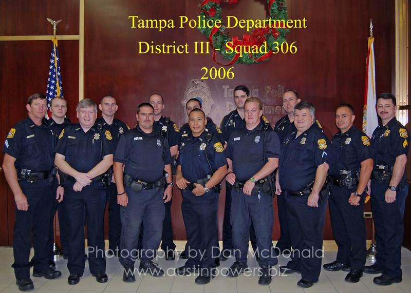 Squad 306 Photo.jpg