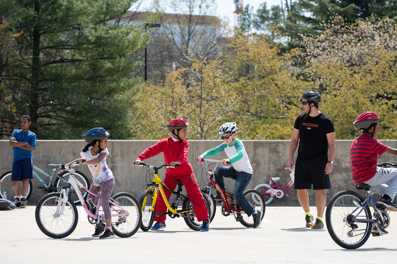20180421 061 RCC Learn to Bike Youth.jpg