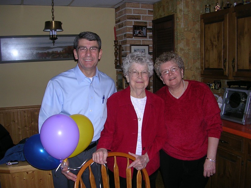 20080212-5780_1-Mom's82ndBirthday011.jpg