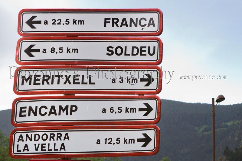 Andorra 9601.jpg