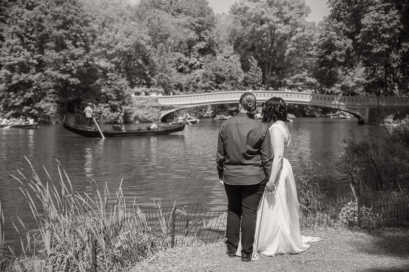Central Park Wedding - Priscilla & Demmi-185.jpg