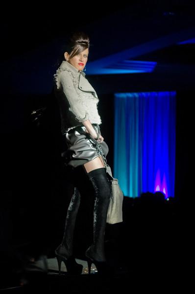 IIDA Couture 2012-261.jpg