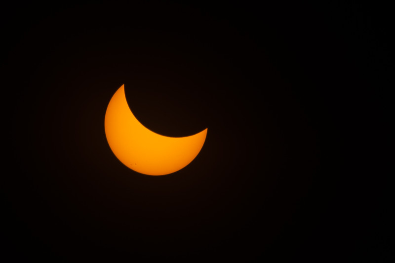 Solar Eclipse, Painted Hills, OR-15.jpg