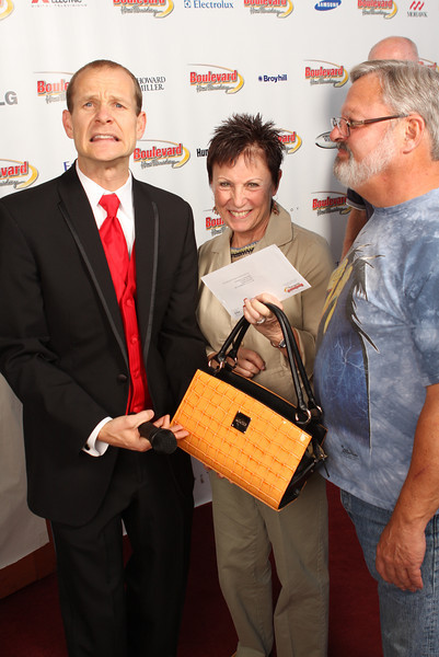 Anniversary 2012 Red Carpet-423.jpg