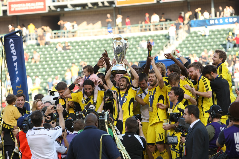 20081123_MLSCup_1961