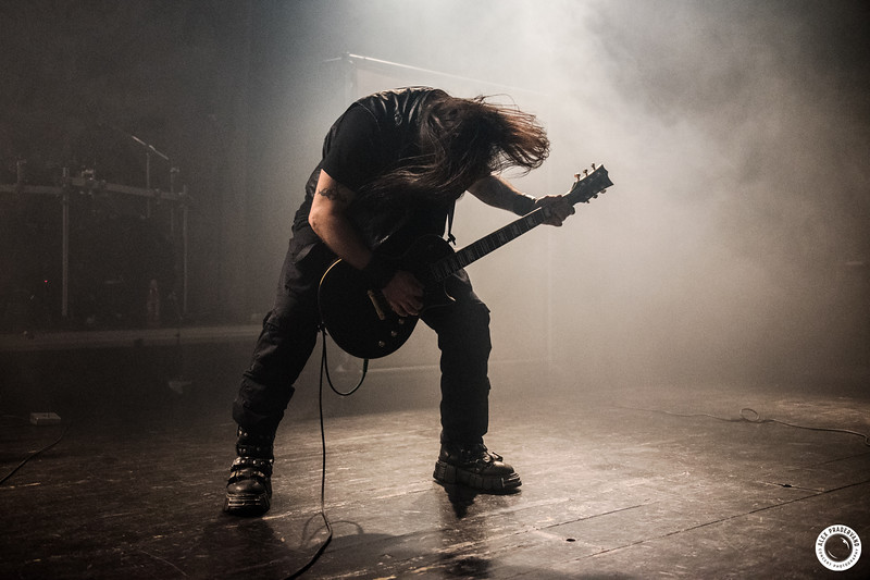 Rotting Christ - Lausanne 2016 04 (Picture By Alex Pradervand).jpg