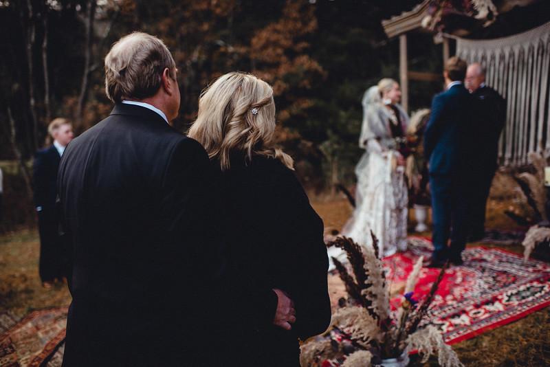 Requiem Images - Luxury Boho Winter Mountain Intimate Wedding - Seven Springs - Laurel Highlands - Blake Holly -1051.jpg