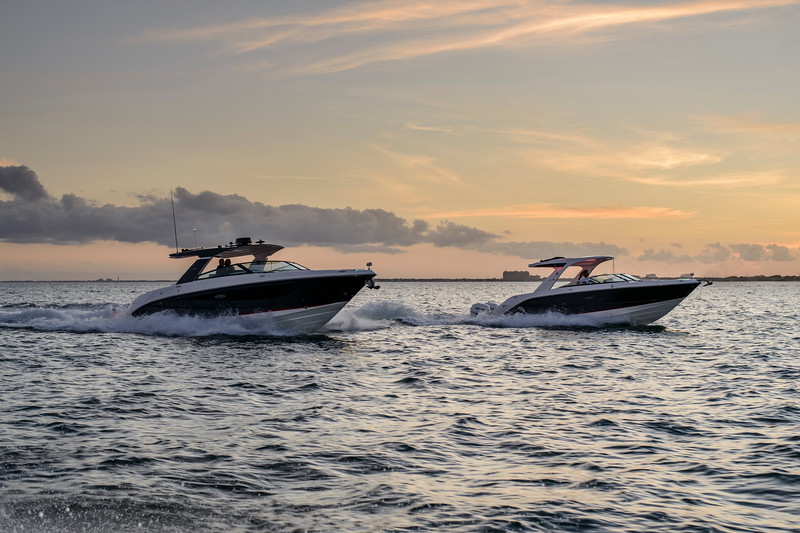2020-SLX-R-400-e-Outboard-running-5.jpg