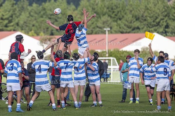 20150509 Rugby - U80kg HIBs v Silverstream _MG_1777 w WM