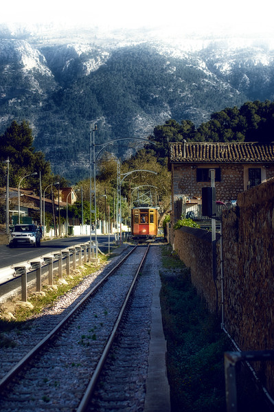 tren soller seguir2.jpg