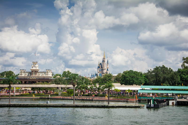 Disney World173.jpg
