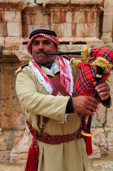 Egypt-079.jpg