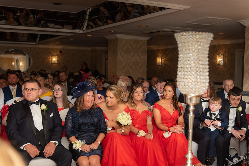 03 Wedding-13.jpg