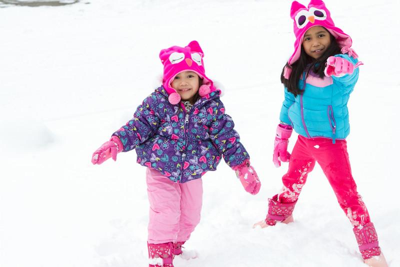 SnowPlay-37.jpg