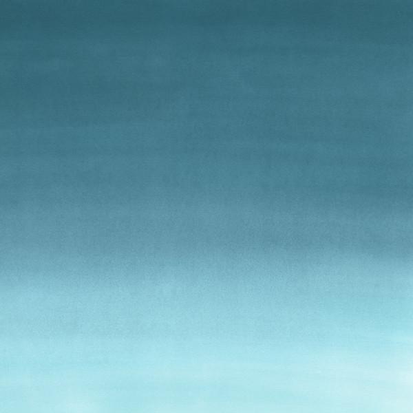 Oceania_Watercolor_Backgrounds_1115_KimPrintables_10.jpg