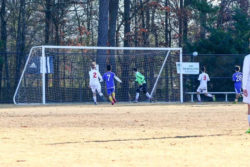 2015 UFA Club Soccer-1568.jpg
