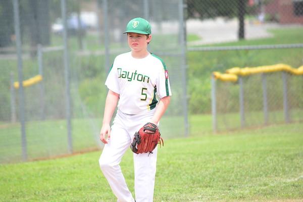 youth baseball 6 22 19