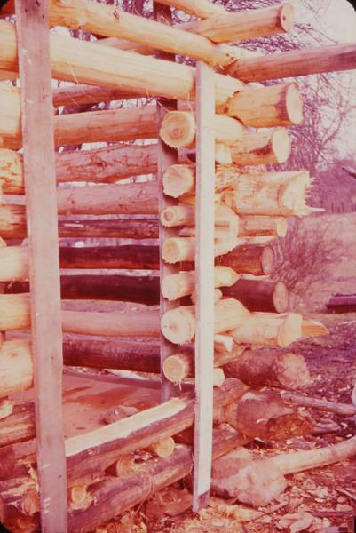 Cabin 1975 - 041.jpg