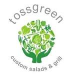 tossgreen__logo_med.jpg