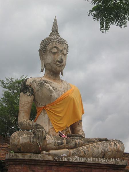 Sukhothai 062.jpg