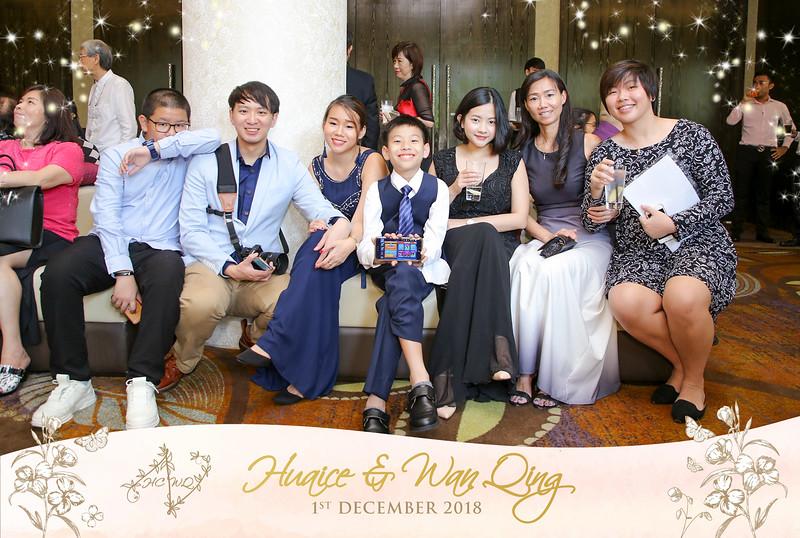 Vivid-with-Love-Wedding-of-Wan-Qing-&-Huai-Ce-50026.JPG