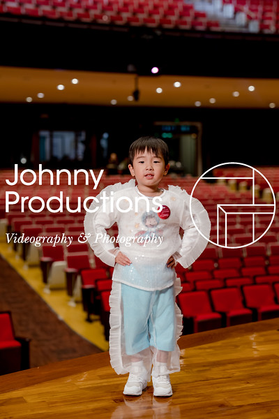 0054_day 1_white shield portraits_johnnyproductions.jpg