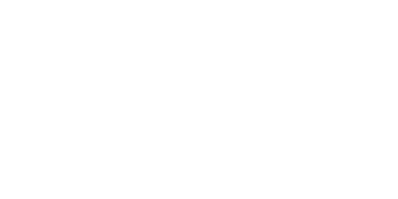 RCPhotographyLogowhite.png
