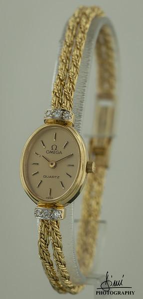 gold watch-2092.jpg