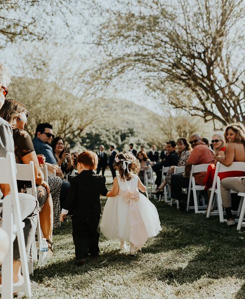 Casey-Wedding-9803.jpg