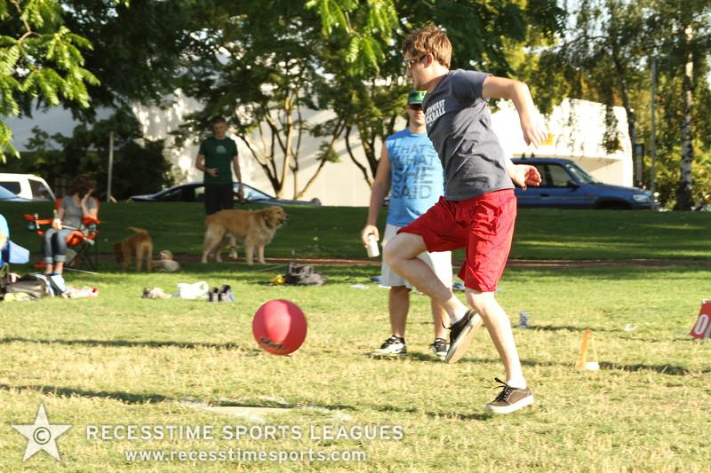 Recesstime_Portland_Kickball_20120716_3514.JPG