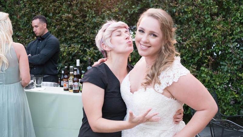 Liz Jeff Wedding Allied Arts Guild - 20160528 - 217.jpg